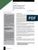 6372-22273-1-PB.pdf