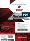 Pacasmayo  - Sistema Vigueta Bovedilla.pdf