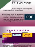 presentacion ppt violencia contra la mujer.ppt