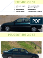 peugeot406-120820082846-phpapp01