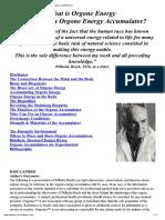 Orgonics Wilhelm Reich O___cumulators and Products.pdf