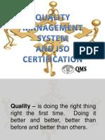 QMS ISO.pptx