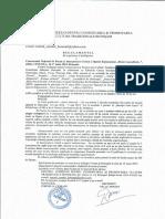Regulamentul Concursului Naţional ,,Porni Luceafărul'' 2018