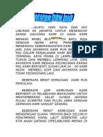 AMMAR DIO.doc