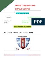 Groundimprovementtechniques 151110123504 Lva1 App6892