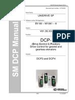 158419396-K10616-V01-35-00-English-111208-HK-pdf.pdf