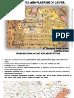 architectureandplanningofjaipur-131111094155-phpapp02