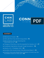 c4i4 Connect Apr18