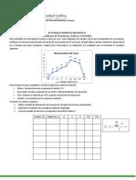 Actividad Distribución Graficas