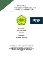 COVER REFRESHING KULIT.docx