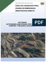 INFORME PRESENT.  FISICA Y FINANCIERA DE  G.L. HUAYLLACAYAN.doc