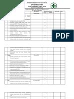 5.3.2.EP2 HASIL MONITORING UT PENGELOLA PROGRAM.docx