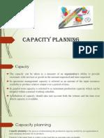 Capacity planning.pptx