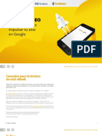 150369245128 Tips de SEO Accionables Para Impulsar Tu Sitio en Google
