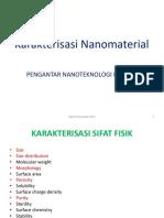 Karakterisasi_Nanomaterial_2015