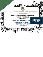 ANALISIS UPSR N ETRB LATEST 2017NEW (3).docx