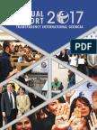 TI Georgia Annual Report 2017
