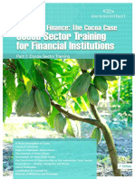 110917 - Bank Training Manual - FINAL - Web Version