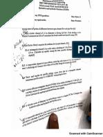 new doc 2018-04-24 19.11.09_20180425123549.pdf