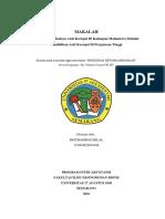 Makalah_Pendidikan_Anti_Korupsi_di_Pergu.docx