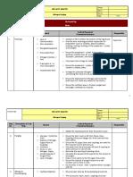 socidoc.com_jsa-nitrogen-purging.pdf