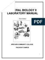 B2 Lab Manual 3rd Edition