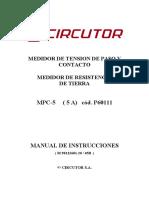 Manual_instrucciones PASO Y CONTACTO.pdf
