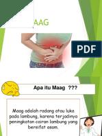 296128879 Penyuluhan Gastritis