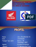 Powerpoint PKL