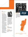 6. Waste Tyre Recycling and Processing - KZN