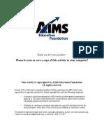 AIMS_Quake_Quest.pdf