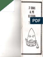 72504070-Obras-Al-Pie-de-Elegua-Letra-de-Hierro.pdf