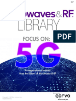 Focus on 5G_Qorvo