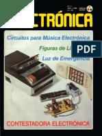 Saber Electronica 011.pdf