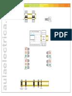 27_A3_PLCs Automatas programables