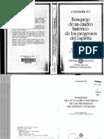 Condorcet-Bosquejo-de-Un-Cuadro-Historico-de-Los-Progresos-Del-Espiritu-Humano.pdf