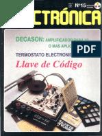 Saber Electronica 015.pdf