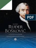 Stjepan Spoljaric Rudjer Boskovic HR-En