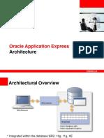 Apex Architecture 160977