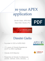 Aljaz+Mali+-+Secure+your+APEX+application_Final_HROUG