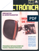 Saber Electronica 024.pdf