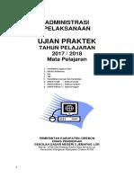 Adm Ujian Nasional 2017 2018