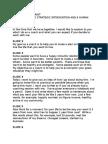 Speaker's Blueprint 11-16