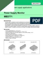Datasheet IC 3771.pdf