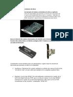 48586405-Tarjetas-controladoras-de-disco.docx