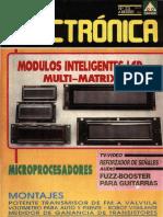Saber Electronica 033.pdf