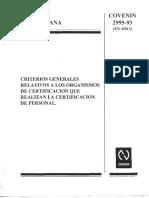 2995-93.pdf