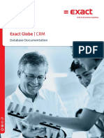 222734891-PDC551800EN014-1-Manual-Globe-Database-Documentation-CRM-403-en.pdf