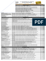 Notebook 16 Juni 16.pdf