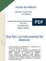 instrumentosdemedicin-111009113745-phpapp02